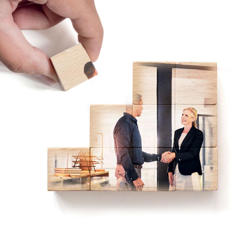 ecoptimum-cube-1