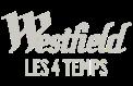 Westfield-Les-4-Temps-Logo