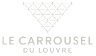carrousel-louvre